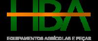 logo_hba_equipamentos_agricolas_e_pecas