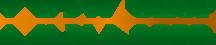logo_hba_rodape